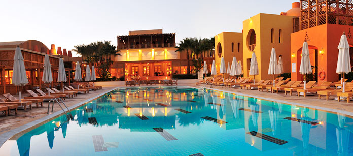 El Gouna Steigenberger Golf Resort Orascom Development Michael Seagraves 06 Jpg